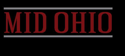 Mid Ohio Central Vacuums